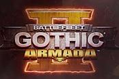 《哥特舰队:阿玛达2》全战斗阵营图文解析