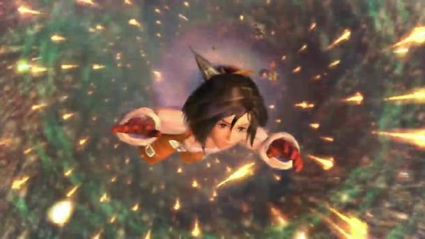 任天堂确认《最终幻想9》已登陆Switch平台