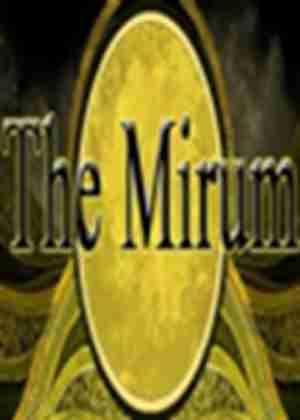 The Mirum图片