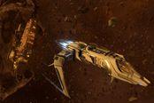 《双子星座3》公布 和英雄船长一起去太空冒险