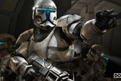 太多经典急需重见光明 8个EA应该重启的《星战…