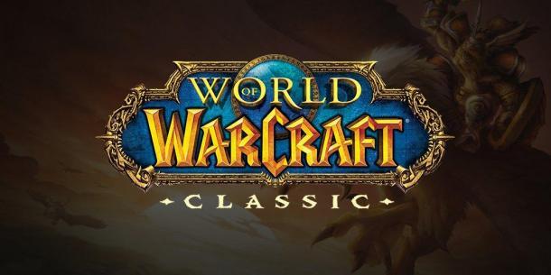 《魔兽世界》怀旧服团队:正在集中处理核心系统和战斗