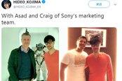 《死亡擱淺》PS4營銷活動或將到來