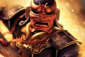 BioWare連番受挫 能否重新憶起《翡翠帝國》?