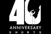《异形》40周年纪念 公布6段专题短片