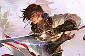 王者荣耀-最能杀队友的英雄,玩这游戏除了防对手你还得防队友!