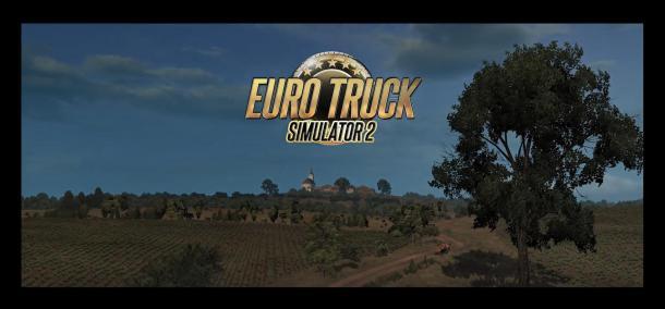 """欧洲""""马车""""模拟?《欧卡2》释出新拓展地图解谜预告片"""