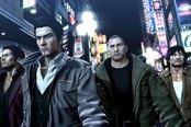 《如龙5》PS4重制版官方确定最新预告片发布