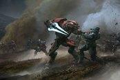 《光环:致远星》不包含微交易 有定制装甲功能