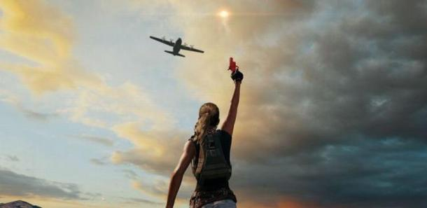 PUBG之父表示不想再制作《絕地求生2》 想弄新游戲
