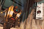 《无主之地3》小吵闹配音换人 原配音称Gearbox