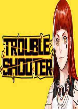 Troubleshooter图片