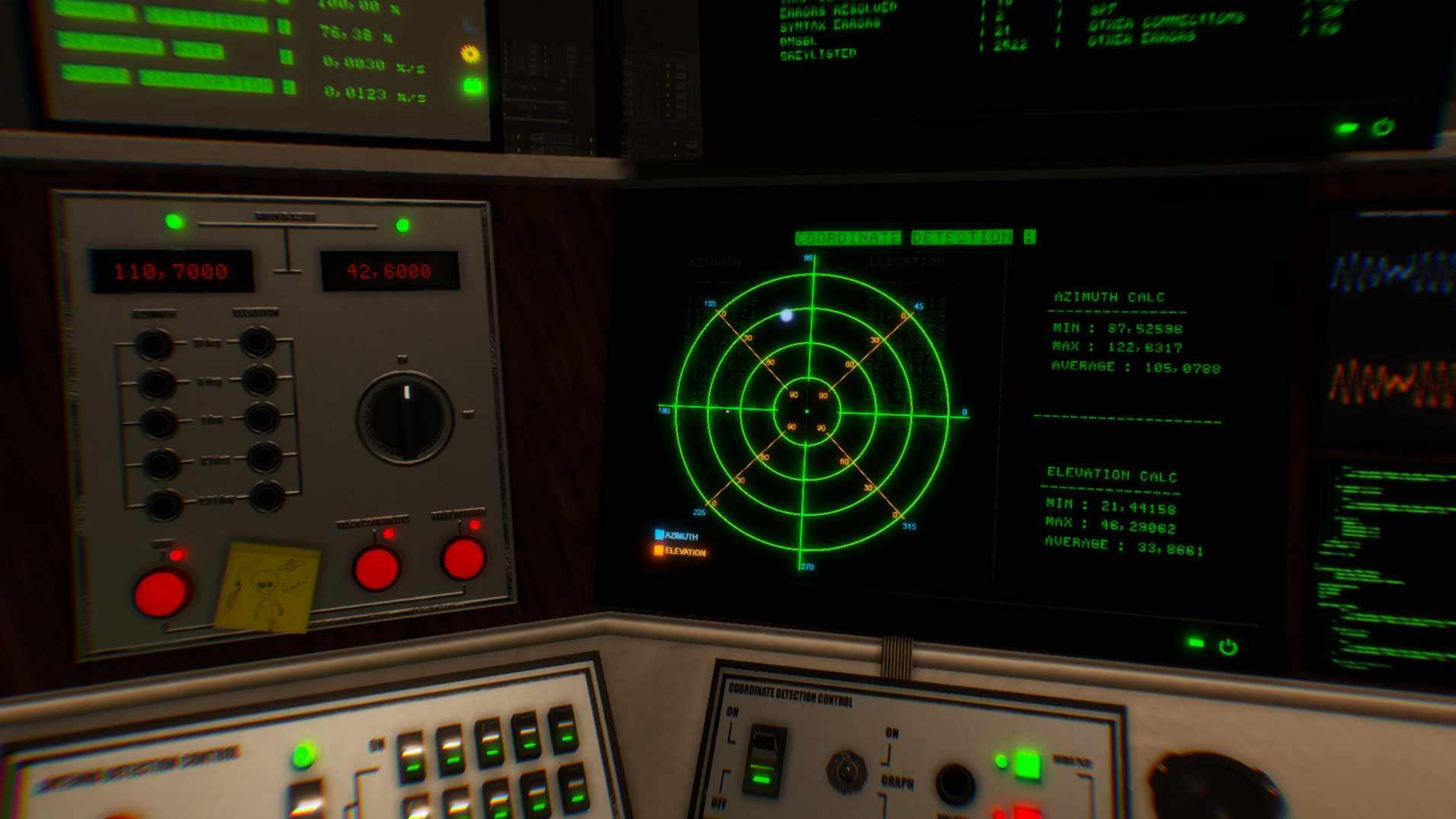 信号模拟器图片