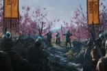 《全面战争:三国》游戏报错无法进入