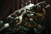《层层恐惧2》Steam特别好评 玩?#28082;?#21505;加入中文