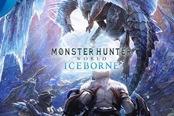 《怪物猎人世界:冰原》单手剑&双剑演示