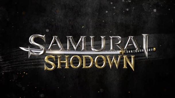 塔姆塔姆回歸《侍魂 曉》 全新角色預告片公布