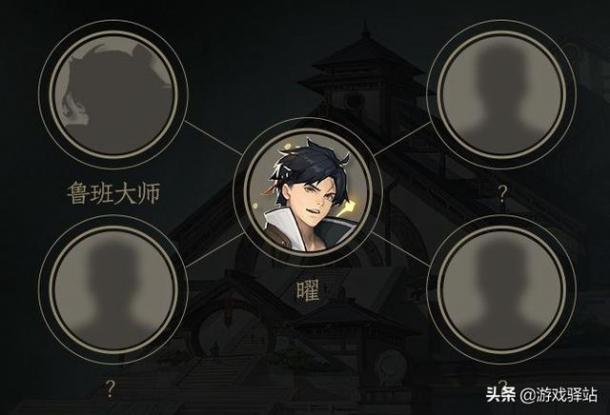 王者荣耀:天美公布全新版本和玩法6月上线,春季总决赛延期举办