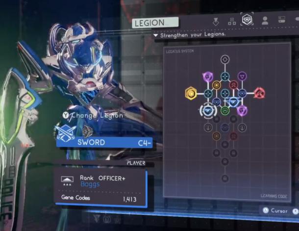 E3:《星神链》树屋34分钟试玩 爽快绚丽的战斗体验
