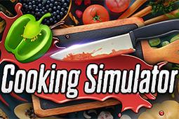 料理模拟器图片