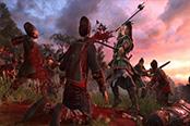 全战三国血包DLC涨价引不满 Steam评价褒贬不一