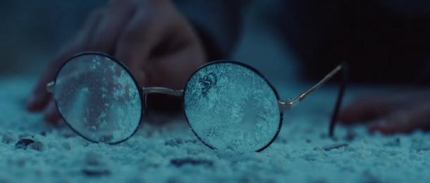 神秘大咖亮相 AR手游《哈利波特:巫師聯盟》全新預告