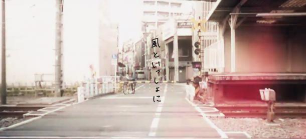 中川翔子童聲靈音!《超夢的逆襲 進化》主題曲完整MV曝出