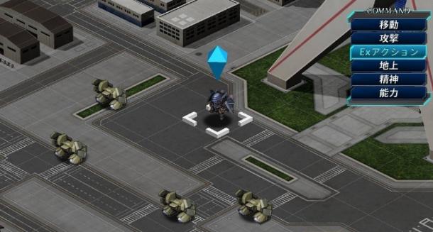 追加高難劇本新配件!《超級機器人大戰T》全新DLC上線