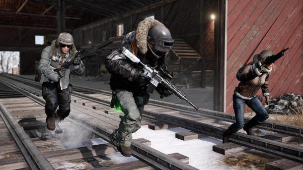 Steam销量排行榜 《DOTA2》Ti9勇士令状居首
