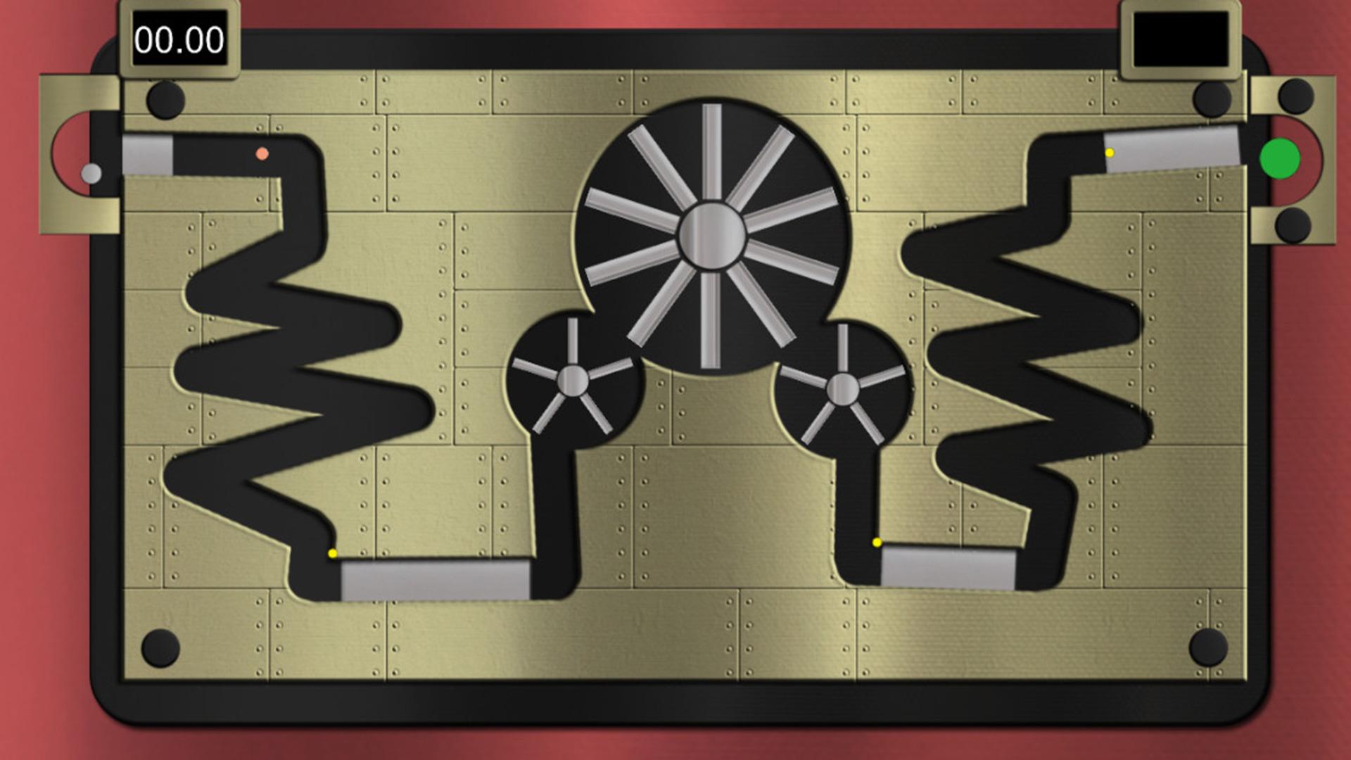 超级焊工图片