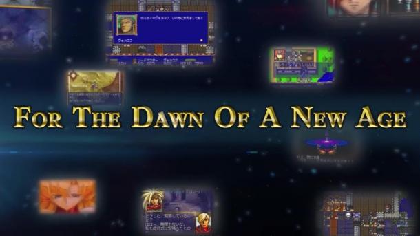 《夢幻模擬戰1+2》PS4/Switch/PC版面向歐美公布