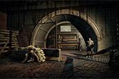 《遺跡:灰燼重生》新宣傳片展示13區和迷宮地區