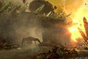 《半條命》重制版《黑山》將于8月推出新測試版!