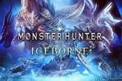 《怪獵世界》冰原DLC新雌火龍套展示 全身盔甲牢不可破