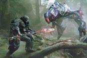 《迸发2》公布新视频展示超长游戏内容