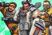 《Apex英雄》官方发话 明确反对主机玩家使用键鼠