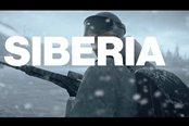 IO Interactive展示《殺手2》西伯利亞DLC新預告片