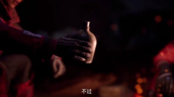 CJ 2019:国产新游《灾难救援》公布 背景来自真实地震灾难