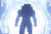 《光环:无限》将有皮肤微交易 但没有开箱