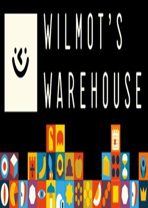 威尔莫特的仓库图片
