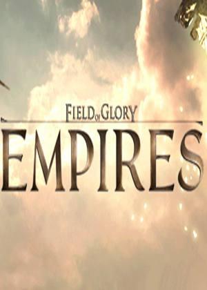 荣耀战场:帝国图片