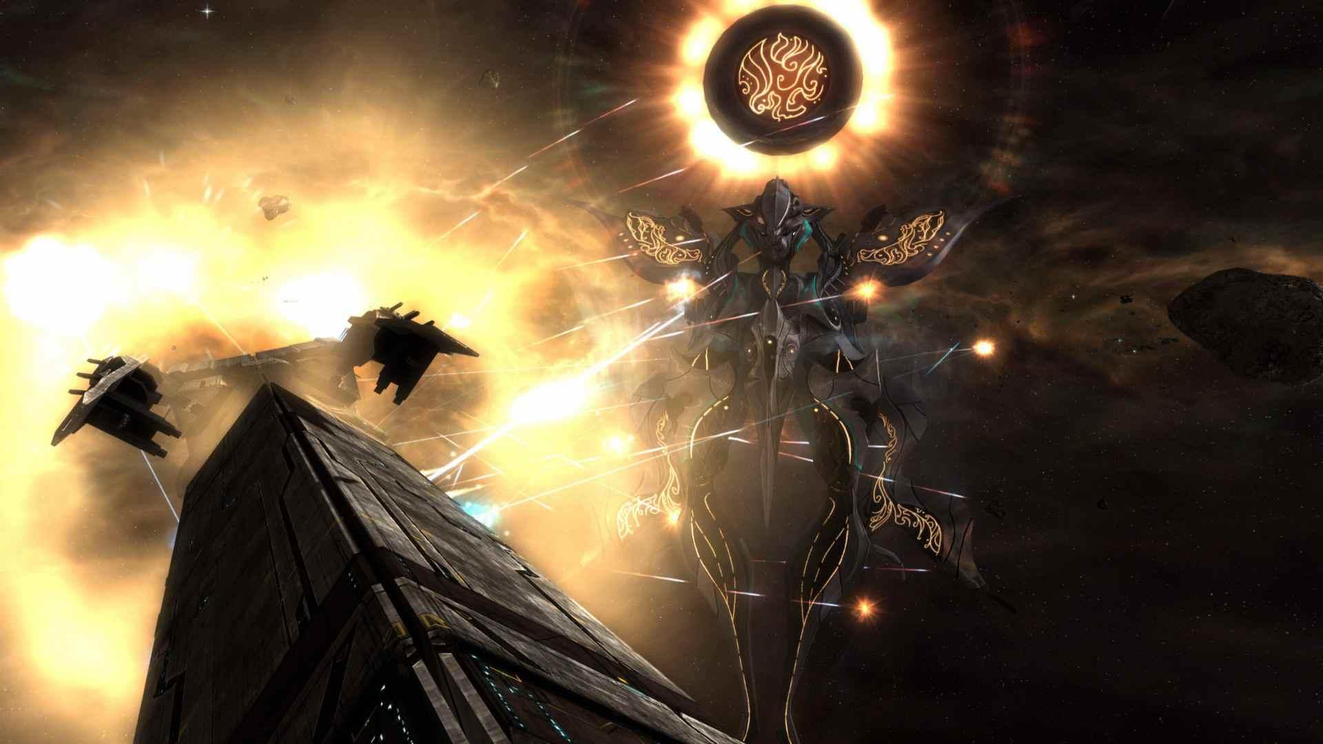 太阳帝国的原罪:背叛图片