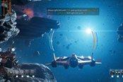 精美绝伦 《永恒空间2》众筹试玩版4K截图赏