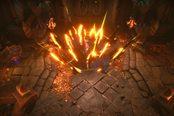 《暗黑血统创世纪》Steam开启预售 限时优惠84元