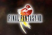经典诞生之初《最终幻想8》制作人回顾视频欣赏