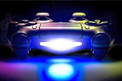 《对马岛之鬼》变成PS5游戏?