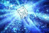 《女神异闻录5S》最新影像公开 2月20日正式发售