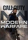 使命召唤16:现代战争