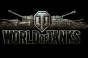 坦克世界国服挂机脚本举报教程