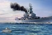 海战世界M系航母胡峰玩法攻略宝典